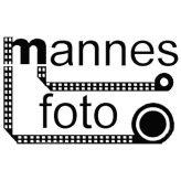Fotograf mit Photobooth Verleih,mannesfoto logo, Labor